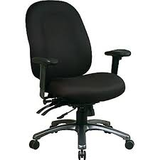 staple office chair. Office Star Pro Vintage Staples Chair Staple