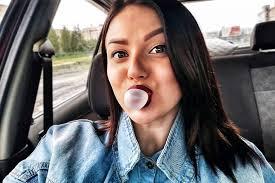 #селфивмашине Instagram posts (photos and videos) - Instazu.com