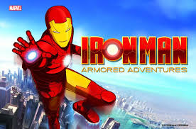 anthony stark earth 904913 from iron man armored adventures promo 0001 iron man armored adventures s in hindi