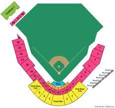 University Of South Carolina Baseball Seating Chart Carolina Stadium University Of South Carolina Tickets And