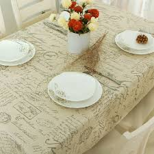 padded table cover pads walmart cream color with artistic motive cutrely and flower padded table covers l8