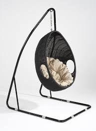 hanging egg chair ikea