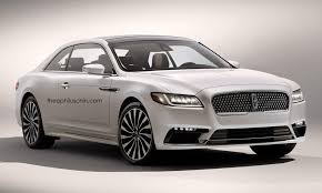 2018 lincoln cars. perfect 2018 blocking ads can be devastating to sites you love and result in people  losing their jobs negatively affect the quality of content and 2018 lincoln cars r