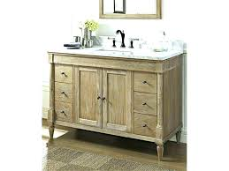 bathroom vanities home depot. Home Depot Small Vanity Corner White Bathroom Mirror Vanities T