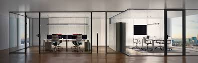 office interiors and design. Office Design Dublin Interiors And