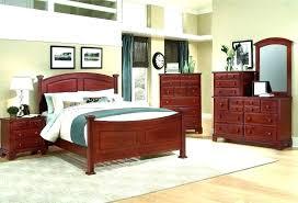 bedroom furniture on credit. No Credit Check Bedroom Furniture On Amazing Collection Danish Teak .