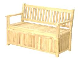 ikea outdoor bench outside bench with storage outdoor bench storage chest outside bench with storage bench