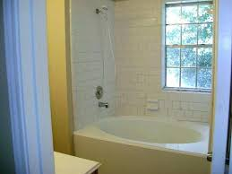 medium size of kohler tub shower combo units acrylic combination sterling large size of ideas for
