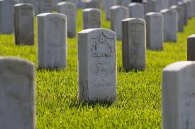 Design My Own Headstone 11 Critical Tips For Buying A Gravestone Memorial Cremations