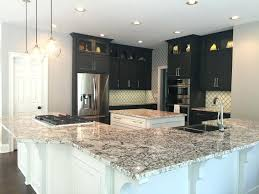 rustic white country kitchen. Rustic Country Kitchen Paint Colors White Style Cabinets Ideas .