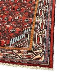 kilim rugs ikea rugs photo blog area rugs carpet reverse rugs kilim rugs ikea uk