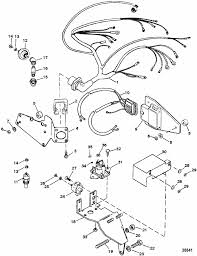 mercruiser starter wiring diagram images mercruiser 4 3 wiring diagram 4 3 mercruiser engine wiring