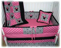 minnie mouse baby blankets set mouse baby blanket set look at this erfly dreams four piece minnie mouse baby blankets set