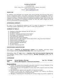 Material Management Resume Sample Program Manager Resume Sample Lovely Business Manager Resume Example