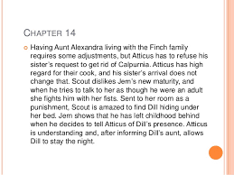 to kill a mockingbird book review essay chapter summaries for to kill a mockingbird