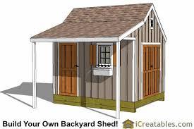 Small Picture Garden Design Garden Design with Ana White Build a Small Cedar