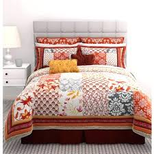 bedding set tall red kitchen cabinet style sets moroccan bedspreads uk cotton queen bohemian full in