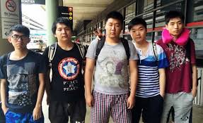 cdec out of lgd s tutelage in the cards for ti5 spot dota