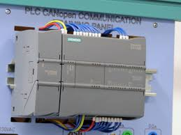 Image result for SIEMENS PLC
