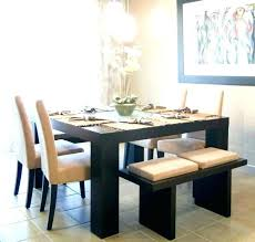 banquette dining room furniture. Corner Dining Banquette Kitchen Sets Sofa Bench Seating Room Furniture
