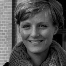 Judith Voss-Stemping | IDDRI