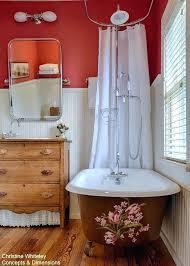 add a second shower head bathtubs add shower to bathroom cost add shower to half bathroom