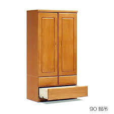 Furniture to hang clothes Newspod Exceptional Furniture To Hang Clothes Clothes Hanging Width 90 Cm Wardrobe Blazer Clothes Clothing Organized Storage Occupyocorg Exceptional Furniture To Hang Clothes Clothes Hanging Width 90 Cm