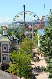 enjoy special savings when you bring your group to elitch gardens whether you re visiting with a company school church group or family and friends