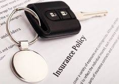 Insurance Quotes Florida Stunning Best First Time Car Insurance Quotes Quote Of The Day News On