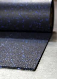 colored gym flooring rolls