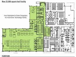floor plan financing. Floor Plan Financing Best Of Automotive Technology Butte College P
