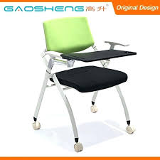 college student desk chairs um size of desk desk chairs chair housing furniture dorm college logo