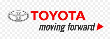 toyota logo moving forward. Brilliant Toyota Toyota Car Ford Motor Company Honda Logo  Move Forward On Moving Forward 3