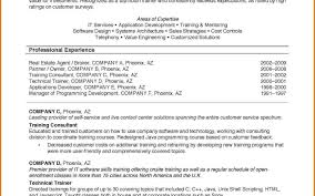 Delighted Doctor Resume Sample Gallery Documentation Template