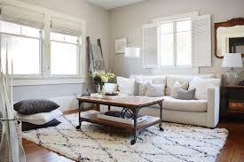 joanna gaines living room amazing decoration 7 best interior