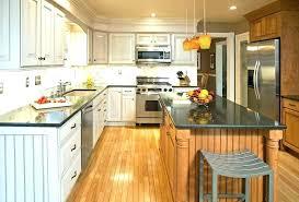 cabinet s kitchen cabinet doors s replacing kitchen cabinet doors cost refinish kitchen cabinets cost remodel