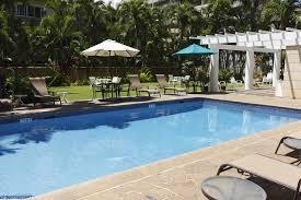 the swimming pool at or near wyndham vacation resorts royal garden at waikiki