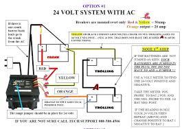dc wiring diagram 24 wiring diagram online dc motor wiring diagram 2 wire d c elementary wiring diagrams data wiring diagram 4 wire dc motor wiring diagram dc wiring diagram 24