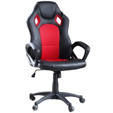 office max computer chairs. clever office max computer chairs stylish decoration compare prices on mesh fabric chair online shoppingbuy g