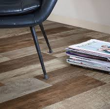 Check Out Sheet Vinyls Flooring. Looking Better Then Ever And A Fraction Of  The Coast Of Hard Wood.