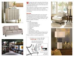 urban decor furniture. UDF-Brochure2 Urban Decor Furniture R
