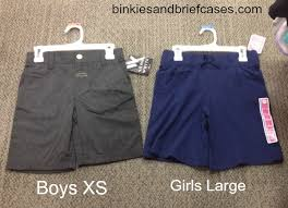 Targets Response To My Calling Out Their Girls Clothing