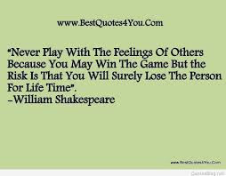 William Shakespeare Quotes On Love Download