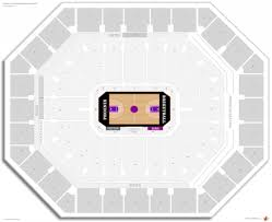 Talking Stick Arena Suns Seating Chart Suns Seating Chart Seating Chart