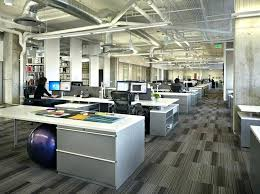 open concept office space. Small Open Office Space Ideas Marvellous Design Concept Layout . E