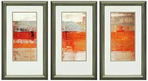 framed wall art 3 piece framed art set sweet looking framed wall art sets small home framed wall art