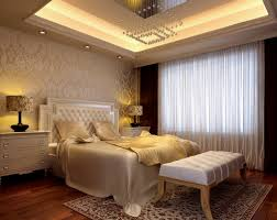 Beautiful Wallpaper Design For Home Decor bedroom wallpaper design beautiful bedroom wallpaper designs Top 94