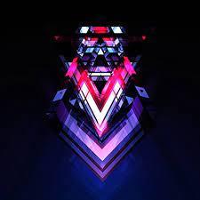 Gamma Ray by Meta on Amazon Music - Amazon.com