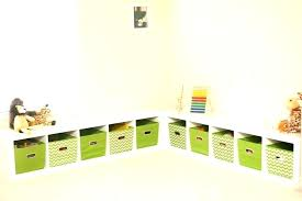 ikea storage cubes furniture. Ikea Storage Shelves With Boxes Kids Decoration White Cube Unit Table . Cubes Furniture F