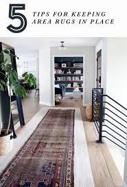 kids rug indoor outdoor rugs berber rug leather rugs australia carpet rugs black rug